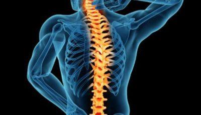 درمان بیماران مغزی و ستون فقرات چندسال طول میکشد؟