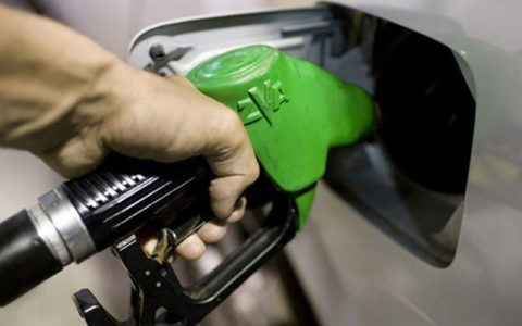 در چه شرایطی در عملیات سوخت گیری بنزین از سهمیه شما کم نمی شود؟