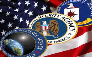 دستور آمریکا برای سختگیری در ورود ایرانیتبارها امنیت داخلی آمریکا, پاسگاه مرزی بلین, دولت ترامپ