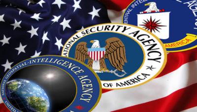 دستور آمریکا برای سختگیری در ورود ایرانیتبارها