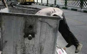 دستور شریعتمداری به بهزیستی درخصوص کودکان زبالهگرد سازمان بهزیستی, کودکان کار, شریعتمداری, کودکان «زبالهگرد»