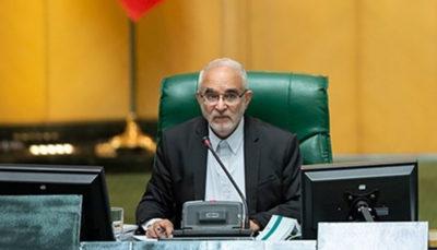دولت گزارش کاملی درباره یارانه معیشتی به مجلس ارائه دهد