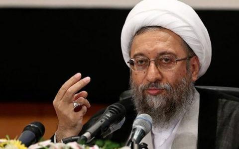 رئیس مجمع تشخیص مصلحت نظام: CFT برای امنیت ملی خطرناک و بدتر از برجام است