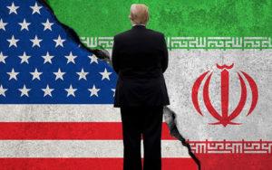 رویترز سیاستهای تحمیل هزینه آمریکا به ایران تغییر نمیکند ذخایر ارزی, درآمدهای نفتی ایران, اقتصاد ایران
