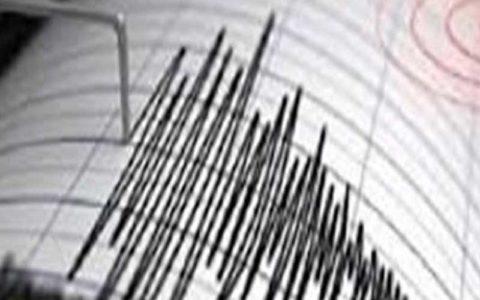 زلزله 3.9 ریشتری ایذه را لرزاند