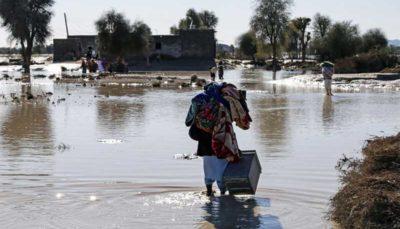 ساکنان مناطق سیلزده به چه اقلامی نیاز دارند؟ مناطق سیلزده, سیستان و بلوچستان, هلال احمر, سیل