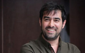 ستاره سینما ایران در کناررابرت دنیرو کارگردان و بازیگر آمریکایی رابرت دنیرو, بازیگر آمریکایی, شهاب حسینی