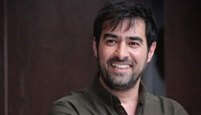 """ ستاره سینما ایران در کنار """"رابرت دنیرو"""" کارگردان و بازیگر آمریکایی (عکس)"""