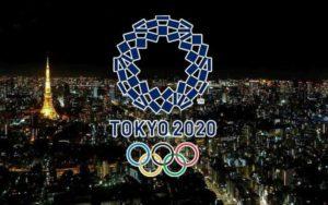 سفر هواداران ایرانی در المپیک ۲۰۲۰ باز هم به حاشیه میکشد؟ تورهای المپیک, المپیک 2020, آژانسهای مسافرتی