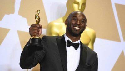 شوک هالیوود؛ درگذشت کوبی برایانت بسکتبالیست برنده اسکار