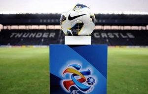 شیطنت رسانه سعودی با خبر سازی علیه فوتبال ایران
