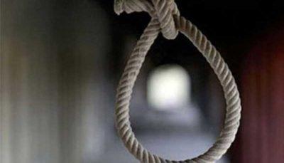 عجیب ترین سرنوشت ها برای 14 اعدامی پای چوبه دار