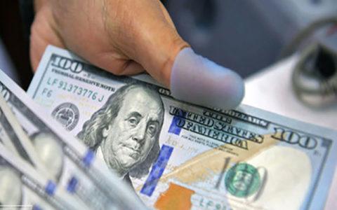 عقبنشینی دلار در کانال ۱۳ هزار تومان