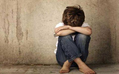 علائم آسیب های روانی در کودکان/علل بروز اختلالات اضطرابی