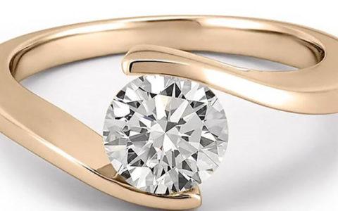 عوارض صادراتی الماس و جواهر کاهش یافت