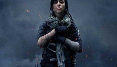 فروش بسیار خوب بازی Call of Duty: Modern Warfare در ماه دسامبر