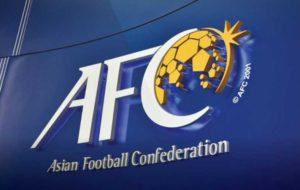قاضیزاده: تصمیم AFC سیاسی است/ وزارت ورزش کوتاه نیاید