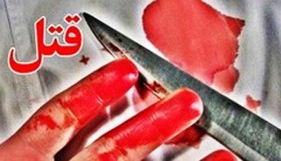 قتل فجیع دختربچه در خانه نامادری؟ قاتل کیست؟ قتل دختربچه, نامادری, قتل