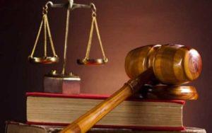 قوه قضائیه در کار وکلا دخالت نمی کند آزمون اخیر وکالت قانونی بود کانون وکلا, قوه قضائیه, وکالت, آزمون وکالت