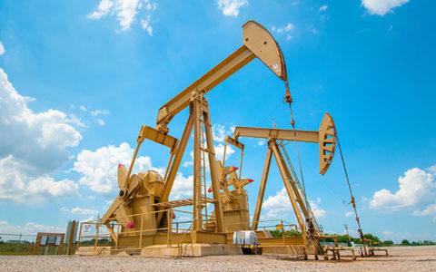 قیمت نفت سنگین ایران ۱۴ دلار افزایش یافت