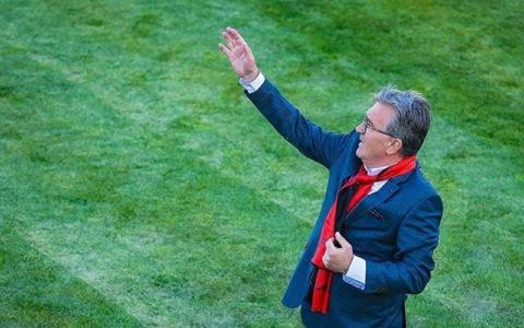 ماجرای پیشنهاد مالی عجیب فدراسیون فوتبال به برانکو