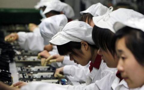 مالزی: بازگشت کارگران چینی ممنوع!