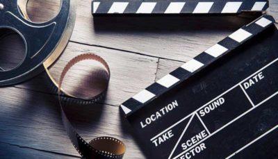 مجوز نمایش برای دو فیلم صادر شد فیلم سینمایی, مجوز نمایش