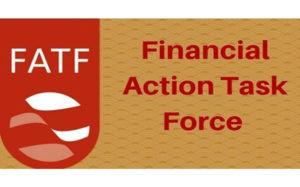 محدود شدن روابط بانکی بخاطر فشار تحریمی آمریکا بوده است یا اجرا نشدن FATF؟ تحریمهای آمریکا, FATF, بانک مرکزی