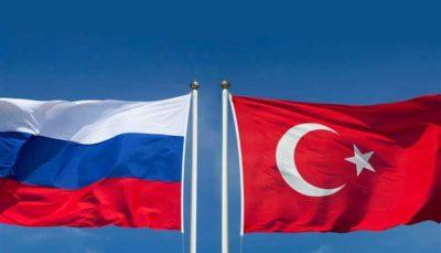 مذاکرات وزرای دفاع روسیه و ترکیه؛ تحویل ۱۲۰ موشک اس-۴۰۰ به آنکارا