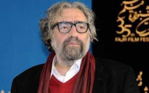 مسعود کیمیایی از حضور در جشنواره فیلم فجر انصراف داد