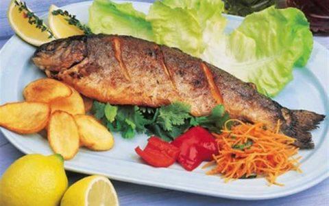 مصرف این غذای خوشمزه برای کاهش کم خونی توصیه می شود