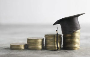 موسسات کنکوری بالاخره در تور مالیات افتادند