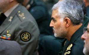 نام شهدای اقدام تروریستی آمریکا در فرودگاه بغداد اعلام شد سردار سلیمانی, حمله تروریستی, ghasem soleimani, عراق