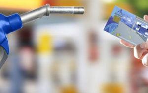 نحوه صدور کارت جدید سوخت خودروهای پلاک معلولان و جانبازان کارت هوشمند, کارت جدید سوخت, فرآوردههای نفتی ایران, پلاک معلولان
