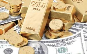 نرخ ارز، دلار، سکه، طلا و یورو در بازار امروز پنج شنبه ۱۹ دی ۹۸ بازار تهران, بازارهای جهانی, اتحادیه طلا و جواهر