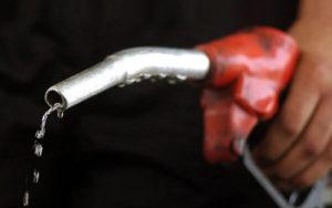 هدف از افزایش قیمت بنزین رفع کسری بودجه بود بنزین, نرخ یارانه ای, کسری بودجه