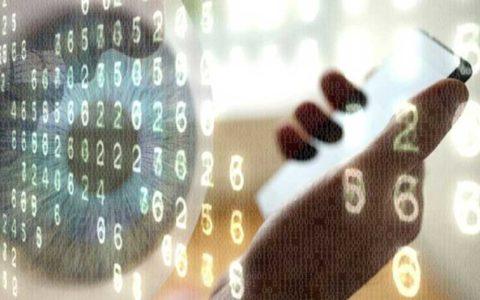 هشدار بدافزار خطرناک بانکی و سارق پیامکها