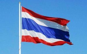 هشدار تایلند به آمریکا در خصوص تشدید تنشها با ایران ایران, سردار سلیمانی, آمریکا, ghasem soleimani, تایلند
