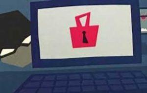 هشدار درباره شیوع نسخه جدید یک باجافزار