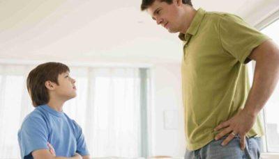 والدین فرزند خود را چگونه تربیت کنند؟ فرزندپروری, خانواده, روانشناسی, والدین