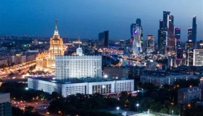 واکنش روسیه به اخراج دو دیپلمات روس از بلغارستان بلغارستان, وزارت خارجه روسیه, دیپلماتهای روسی