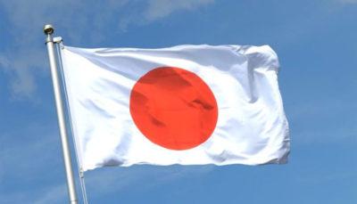 واکنش ژاپن پس از حمله انتقامجویانه ایران علیه آمریکا