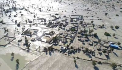 وضعیت جاسک و دیگر مناطق سیلزده هرمزگان مناطق سیلزده, جاسک, هرمزگان