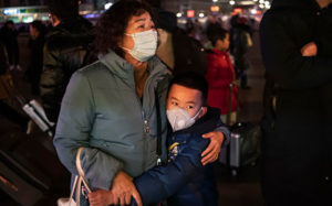 ویروس چینی بازارهای مالی را به کدام سمت و سو میبرد؟ نرخ نفت, بازار جهانی, ویروس کرونا