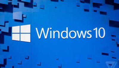 ویندوز خود را سریعا آپدیت کنید ویندوز ۱۰, سیستم عامل, امنیت سایبری, ویندوز