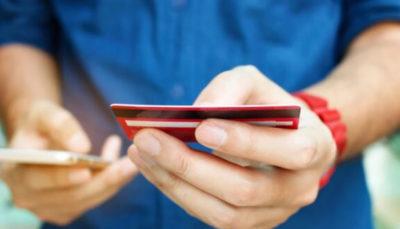 پیامک رمز پویا برای مشتریان بانکی رایگان است