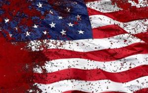 پیشبینی ترامپ محقق نشد توافق تجاری, ترامپ, اقتصاد آمریکا