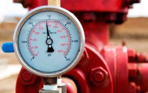 کاهش صادرات گاز به عراق، امتیاز منفی برای ایران صادرات گاز, وزارت نفت, عراق