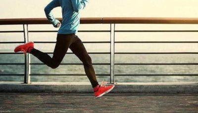 ۵ فاکتور سالم زیستی برای افزایش طول عمر را بشناسید رژیم غذایی, سبک زندگی, افزایش طول عمر