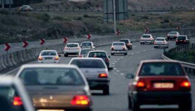 10 درصد خودروهای کشور فاقد بیمه هستند